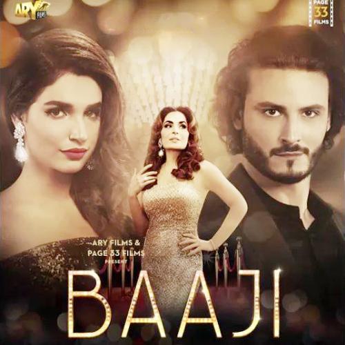 Listen To All Songs From Baaji Bajao Pk